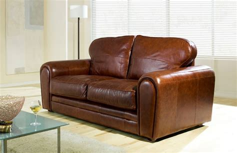 chicago leather sofa leather sofas