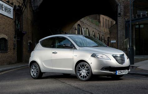 2014 Chrysler Cars by 2014 Chrysler Ypsilon Pricing And Trim Levels Autonews 1