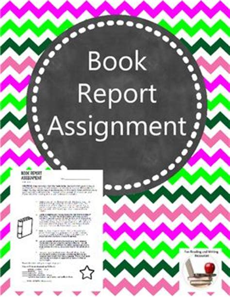 choose and book reports 152 best images about book reports on book