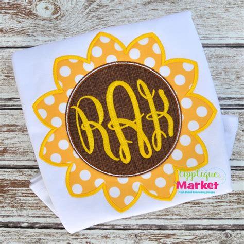 embroidery designs applique graceful jumbo monogram alphabet applique design