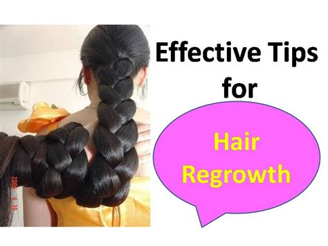 african american toddler hair growth tips african american toddler hair growth tips natural home
