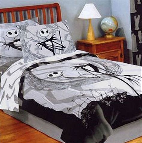 nightmare before christmas bedroom set night before christmas bedding nightmare before