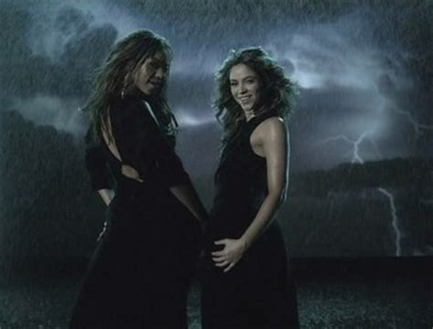 Beyonce And Shakira Beautiful Liar by What Is Name Of The Version Of Quot Beautiful Liar