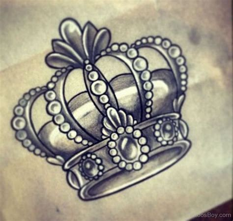 tattoo designs crowns crown tattoos designs pictures page 13