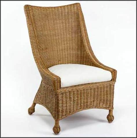 Ikea Wicker Dining Chairs Wicker Dining Chairs With Arms Chairs Home Design Ideas Xk6dzymnj2414