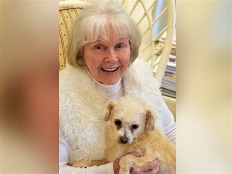 most recent images of doris day doris day celebrates 92nd birthday poses in never before