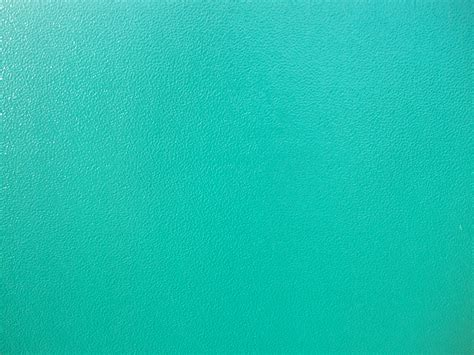 Green Blue Walls by Image After Photos Tabus Wall Blue Green Turquoise