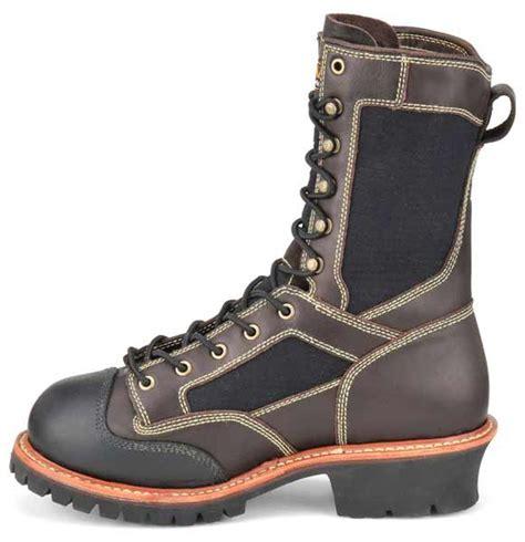 carolina logger boots review carolina logger boots review 28 images s carolina 174