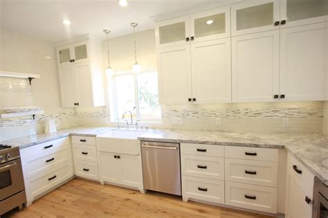 cabinets to go ventura yelp andrews fine cabinets and millwork 147 foto e 13