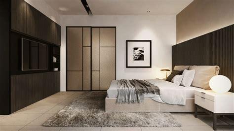 urban interior design sa semi  penang vault design lab