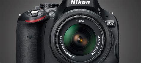 Dan Spec Kamera Nikon D5100 nikon d5100 specs review your money friendly