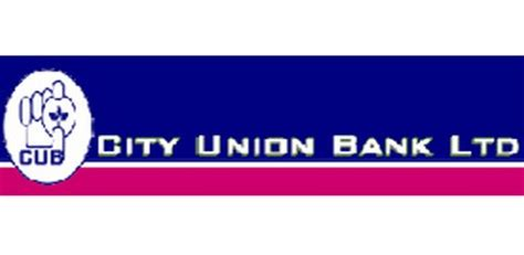 city union bank banking live chennai city union bank opens 2 new branches in