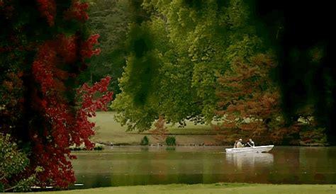 imagenes de paisajes que den paz abril 171 2010 171 turismo rural siempre