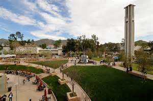 Ucr today campus shots