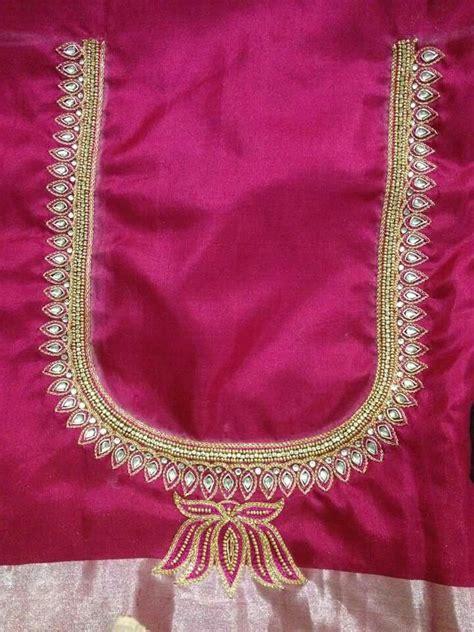 blouse pattern works 3086 best saree blouses images on pinterest blouse