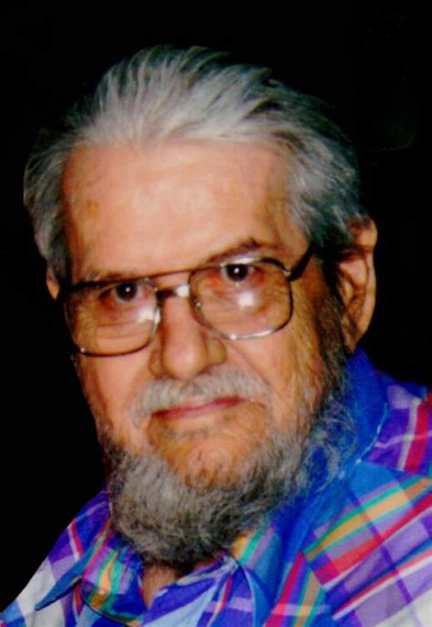 obituary for david l troyer hartzler gutermuth inman