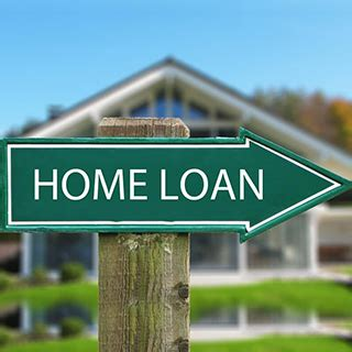 housing loans in india loans apply for bank loan online in india with hdfc bank autos post