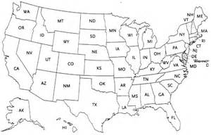 usa map coloring page optimization in four colors cas musings