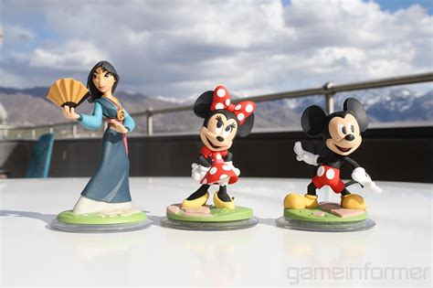 disney infinity news posted by will blears at may 7 2015