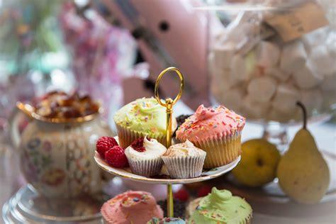 kitchen tea food ideas 7 ideas for a sweet kitchen tea party the social kitchen