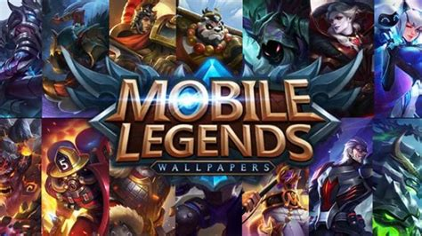 freaky boys game guide  mobile legend bang bang steemit