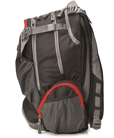 full featured hp 17 3 full featured backpack batoh f8t76aa t s bohemia