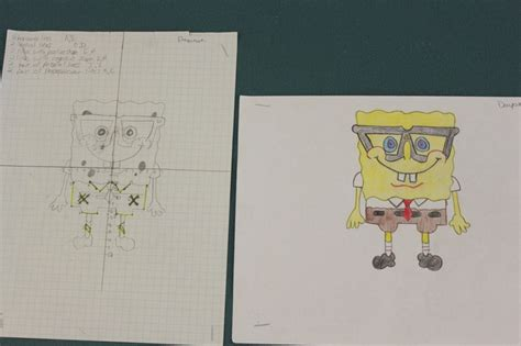 linear sketch pattern equation linear equations drawing drawing the lines project