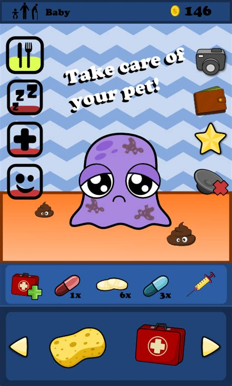 moy apk free moy pet android apps on play