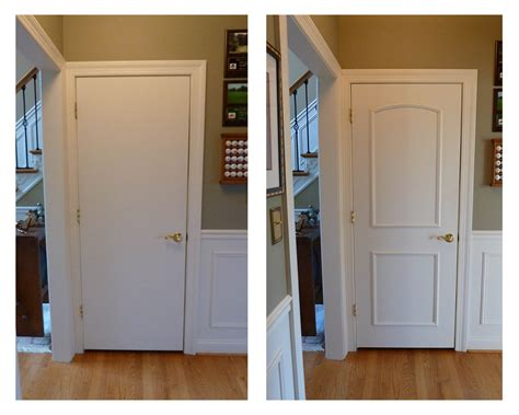 Plain Interior Door by Plain Doors Large Size Of Bedroom Plain Door Hollow