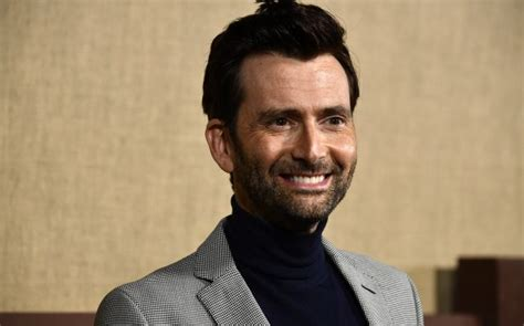 david tennant podcast david tennant has a podcast now his 1st guest is olivia