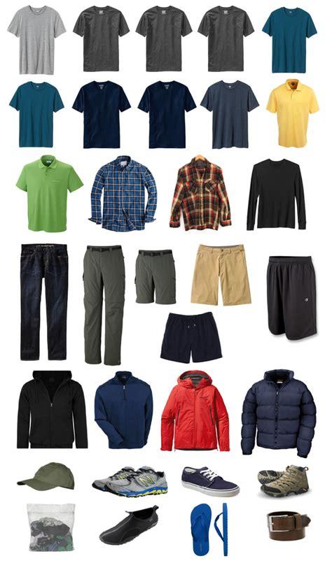 S Minimalist Wardrobe by Minimalist Dweller Wardrobe Part 1 Nomads With