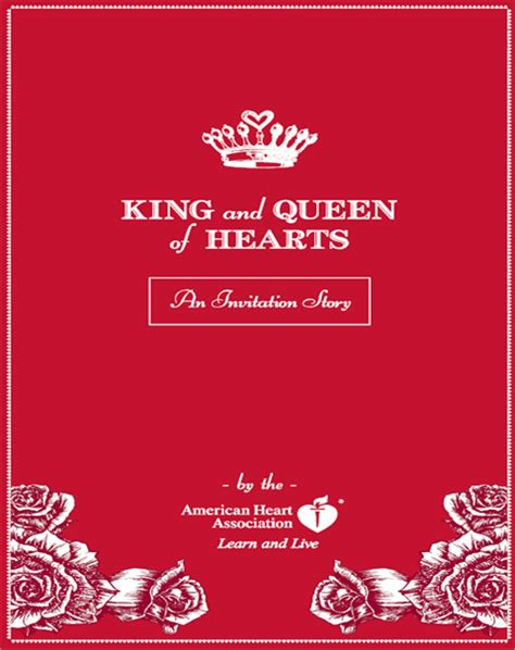 gala themes names heart gala names chairs features quot wonderland quot theme for