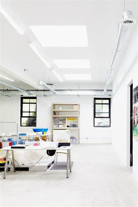 home design studio brooklyn brooklyn studio by studiomet architects myhouseidea