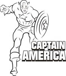 superheroes coloring pages coloring pages to and print for free