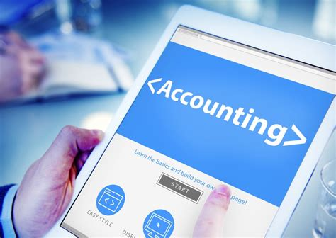 accounting guide brokers and dealers in securities 2017 aicpa audit and accounting guide books choosing the right accounting software for your needs