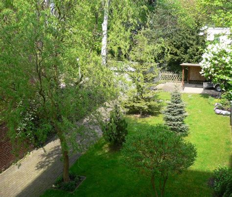 Wohnung Mit Garten Erfurt by Gotha Mehrgenerationsobjekt Mit Garten In Gotha Verkauft