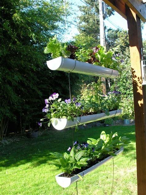 amazing diy ideas   upgrade  garden  year