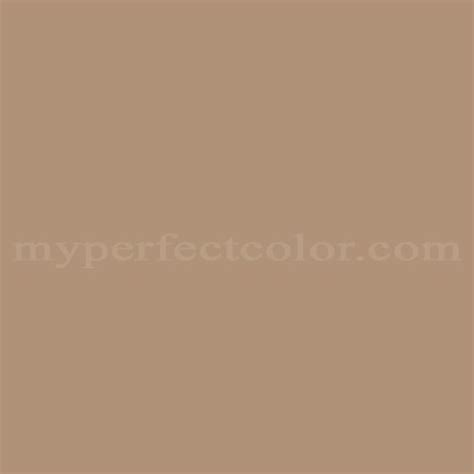 sherwin williams sw2835 craftsman brown match paint colors myperfectcolor