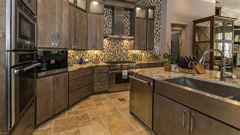 words  kitchens  beige granite counters