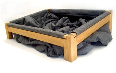 dog bed stuffing 17 best images about dogs on pinterest diy dog cool
