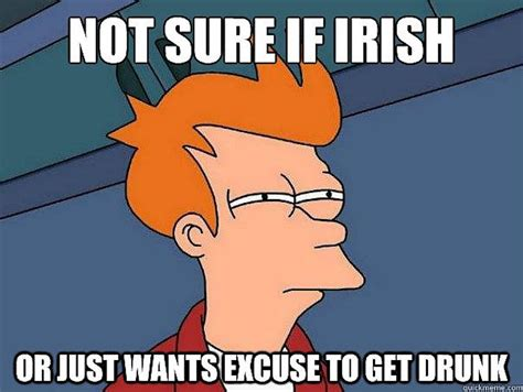 St Patrick S Meme - where to celebrate st patrick s day in shenzhen that s