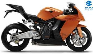 Ktm Rc8 Price Bajaj Ktm Rc8 Features And Specifications Bikeplusblog