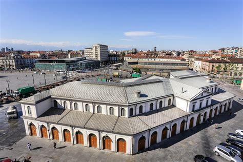 porta palazzo torino mercato i mercati coperti scopri porta palazzo