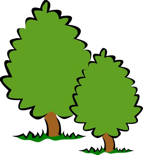 tree clip art palm trees pictures clip art cliparts co