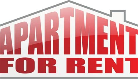 www appartment for rent looking for apartments for rent in israel for short and long period of time linkedin