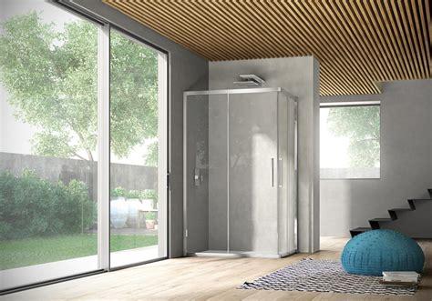 disenia docce box doccia e cabine doccia disenia