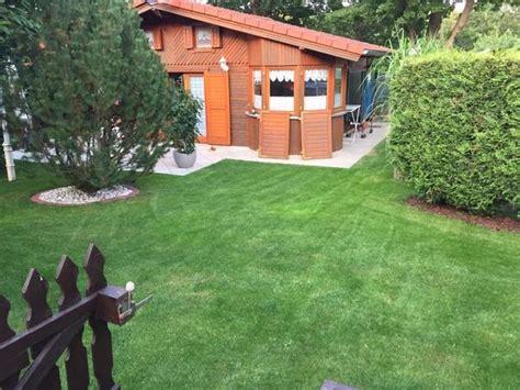 kleingarten kaufen in berlin wundersch 246 ner kleingarten westlich im umkreis berlin