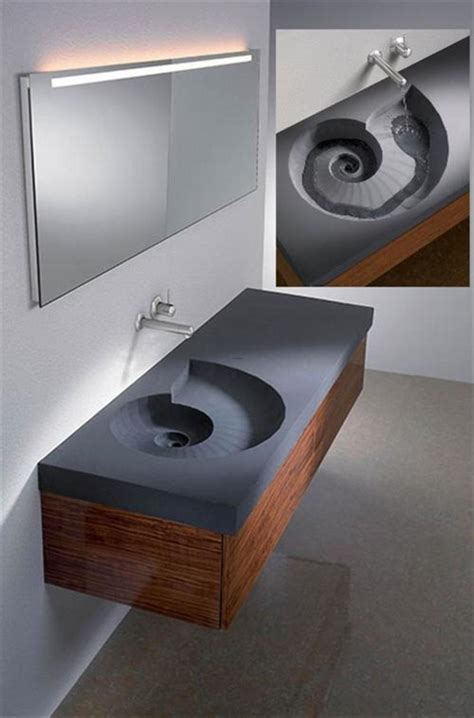 Bathroom Sink Designs Bathroom Sinks Unique Bathroom Sinks Shaped Sink Unique Kitchen Sink From