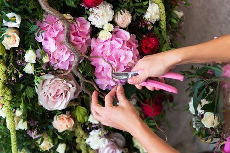 best florist near me uncategorized naturaldding flowers cheap best jam jar