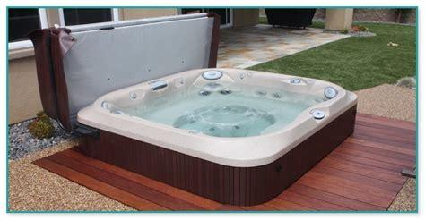 cost of jacuzzi bathtub j 365 jacuzzi hot tub price